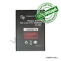 Аккумуляторы для мобильных телефоновFly BL4031 (4000 mAh)