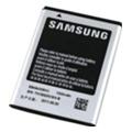 Аккумуляторы для мобильных телефоновSamsung EB494358VU (1350 mAh)