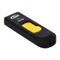 USB flash-накопители TEAM 32 GB C141 TC14132GY01