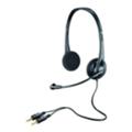 Компьютерные гарнитурыPlantronics .Audio 322