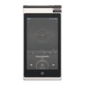 MP3-плеерыCayin i5