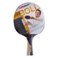 Ракетки для настольного теннисаbutterfly Timo Boll Gold