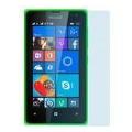 Защитные пленки для мобильных телефоновMyScreen Microsoft Lumia 532 (antiReflex, antiBacterial) SPMSMCRSFT532ARAB