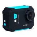 REMAX SD01 Blue
