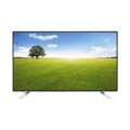 ТелевизорыBRAVIS LED-32D3000 Smart+T2
