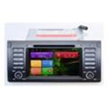 Автомагнитолы и DVDRedPower 21083