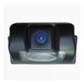 Камеры заднего видаPrime-X MY-8888 (Nissan Almera classic new)