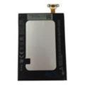 Аккумуляторы для мобильных телефоновHTC BM36100 (1800 mAh)