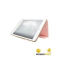 Чехлы и защитные пленки для планшетовSwitchEasy Pelle For iPad mini blossom pink Special edition with SWAROVSKI ELEMENTS
