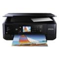 Принтеры и МФУEpson Epson Expression Premium XP-630