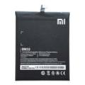 Аккумуляторы для мобильных телефоновXiaomi BM33 (Mi4i), 3030mAh