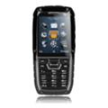 Мобильные телефоныFly OD1