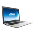 НоутбукиAsus R558UQ (R558UQ-DM967T)