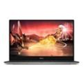 Dell XPS 13 9360 (X378S1NIL-60S) Silver
