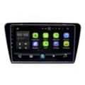 Автомагнитолы и DVDSound Box SB-5116