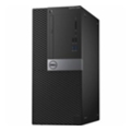 Dell OptiPlex 3040MT (N021O3040MT_UBU)