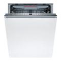 Посудомоечные машиныBosch SMV 46KX01 E