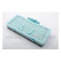 Аксессуары для пылесосовLG ADQ56691102 (без угольного наполнения)