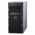 СерверыDell PowerEdge T130 (DPET130-1-PQ1-08)