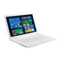 НоутбукиAsus VivoBook Max X541NA (X541NA-GO129) White