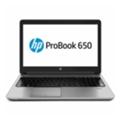 НоутбукиHP ProBook 650 G3 (Z2W59EA)