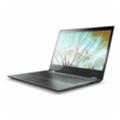 НоутбукиLenovo YOGA 720-15IKB (80X70072PB) Grey