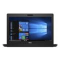 НоутбукиDell Latitude 5280 (N005L528012EMEA_P)