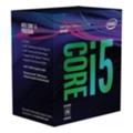 ПроцессорыIntel Core i5-8600K (BX80684I58600K)
