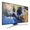 ТелевизорыSamsung UE50MU6172U