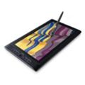 """Графические планшетыWacom MobileStudio Pro 13"""" 512 GB (DTH-W1320H-EU)"""