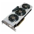 ВидеокартыManli GeForce GTX 1080 Gallardo (M-NGTX1080G/5RGHDPPP)
