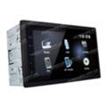 Автомагнитолы и DVDKenwood DMX110BT