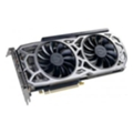 Видеокарты EVGA GeForce GTX 1080 Ti iCX GAMING (11G-P4-6591-KR)