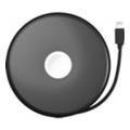 Портативные зарядные устройстваNomad Pod Pro 6000 mAh Space Gray (POD-PRO-APPLE-SG)