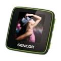Sencor SFP 5970