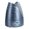 Очистители и увлажнители воздухаPolaris PUH 0407o Blue