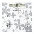 Scarlett SC-216 SR