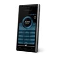 Мобильные телефоныLumigon T2