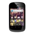 Мобильные телефоныFly IQ235 Uno