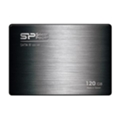 Silicon Power SP120GBSS3V60S25