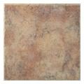 Керамическая плиткаPorcelanite Dos Ceramicas 400 Vison 41x41