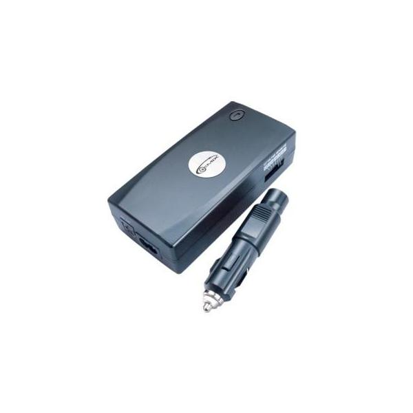 Gemix PC-U90W03