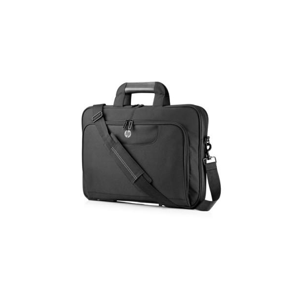 "HP Value Top Load Case 18"" (QB683AA)"