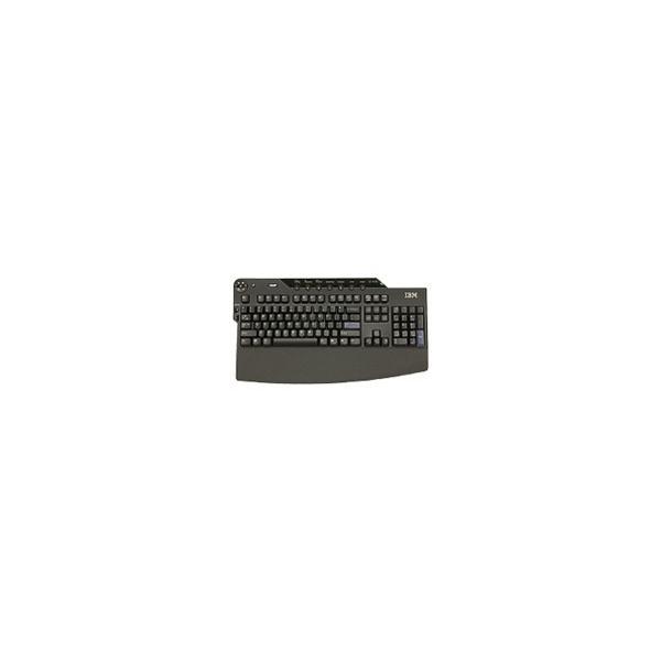 Lenovo 73P2646 Black USB