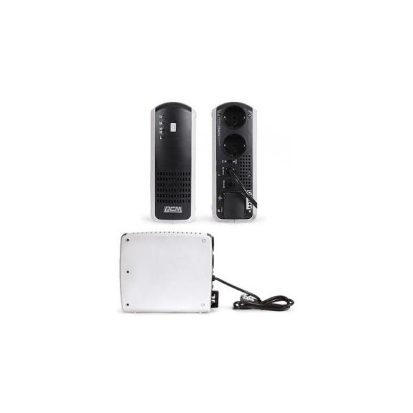 Powercom ICH-550