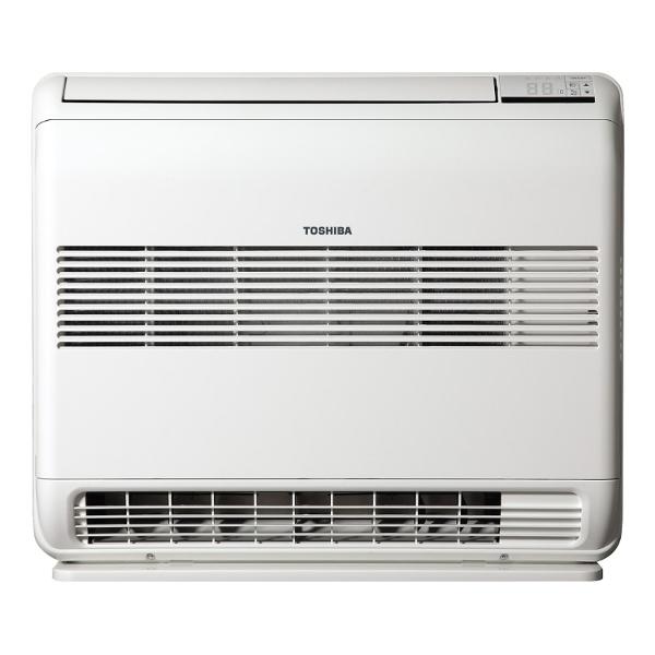 Toshiba RAS-B UFV-E/RAS-SAV2-E