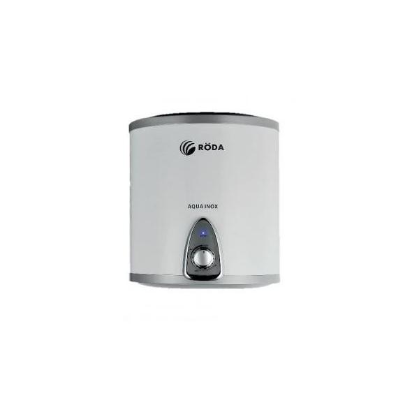 Roda Aqua INOX 10 V