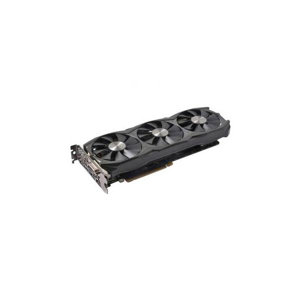 ZOTAC GeForce GTX970 ZT-90107-10P