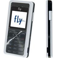 Fly 2040i