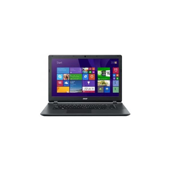 Acer Aspire ES1-511-C227 (NX.MMLEU.013)